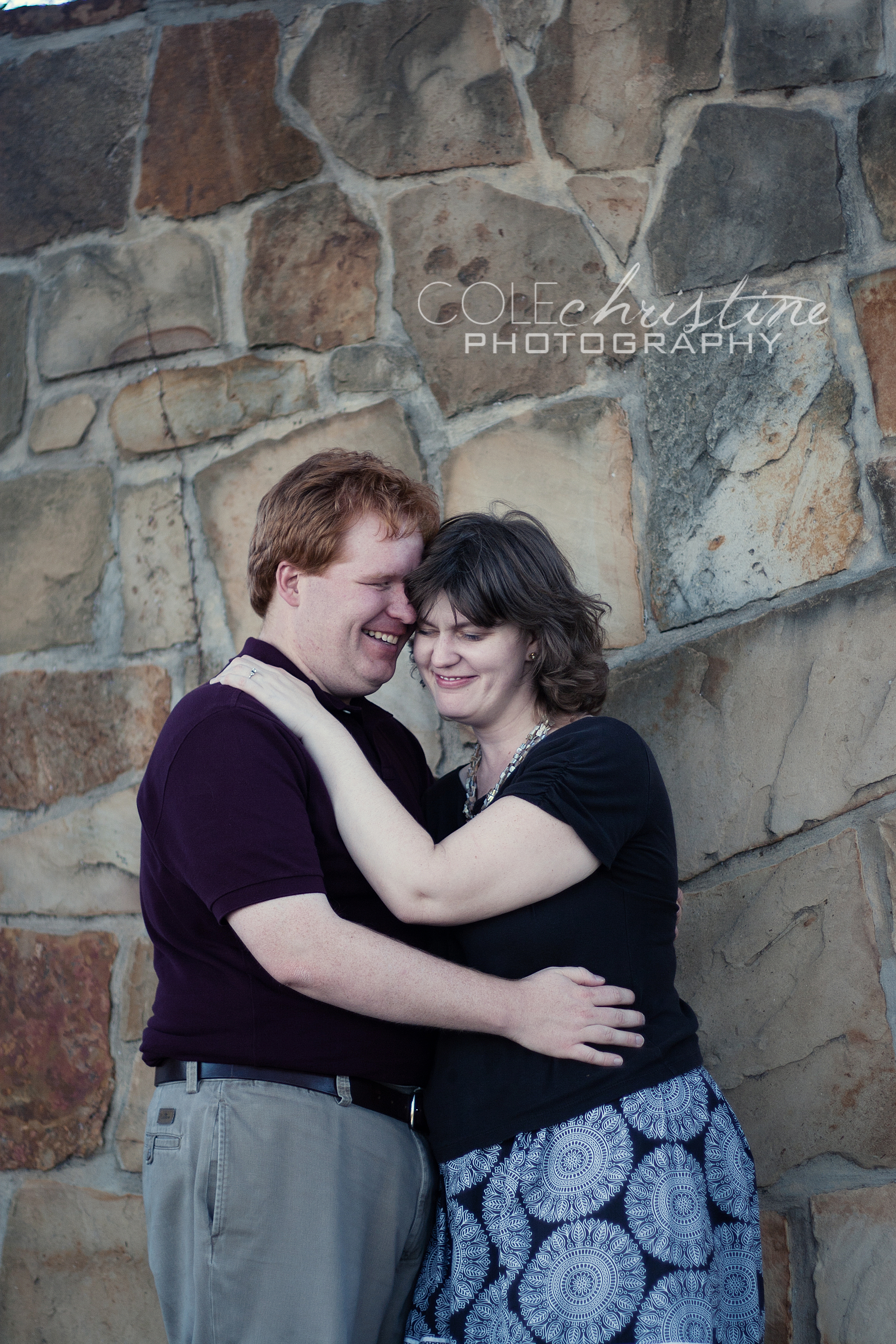 sneek senior singles Senior singles dating : dating as a senior can be challenging, and we're here to help cleveland singles is a premier organization that can help you to .